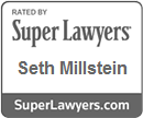 View the profile of Washington Construction Litigation Attorney Seth Millstein
