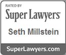 View the profile of Washington Construction Litigation Attorney Seth Millstein